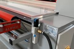 Automatyczny-stół-do-cięcia-tkanin