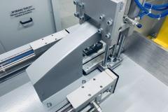 Dociski-pneumatyczne-do-profili-aluminiowych-piła-PA-400
