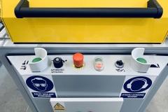 Piła-do-cięcia-aluminium-i-PVC