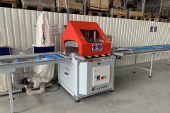 Piła-jednogłowicowa-do-cięcia-aluminium-PAK-600-z-tarczą-fi-600mm