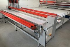 Producent-stołów-do-cięcia-tkanin-ALUWIL