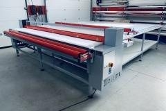 Profesjonalny-stół-do-cięcia-tkanin-ALUWIL-ST-3000