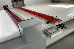 Stół-do-cięcia-tkanin-ST-3000-firmy-ALUWIL