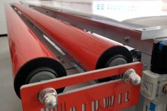Stół-do-cięcia-tkanin-rolet-wewnętrznych